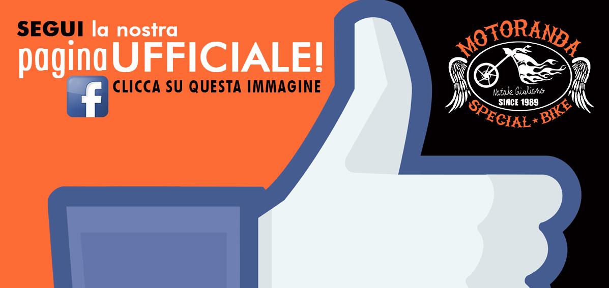 FB-cover-SEGUICI
